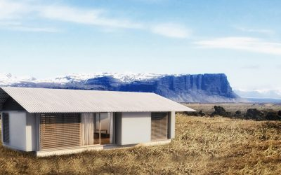 The Truth Behind Prefab Misconceptions