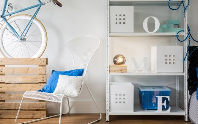 15 Home Design Tips for Small Spaces