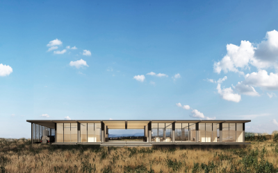 8 Must-Read Articles About Prefab Homes