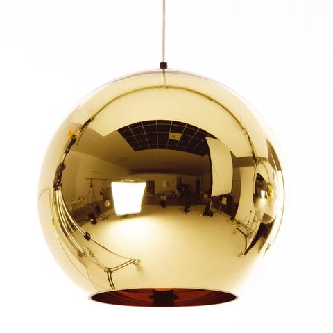 famous lighting designer. he continued to make more iconic designs such as the famous copper shade and mirror ball which put britain back on map a hub for innovative lighting designer r