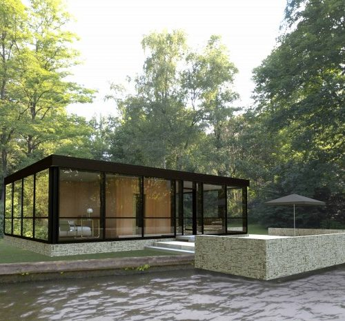 5 Reasons to Love Designer Prefab Homes