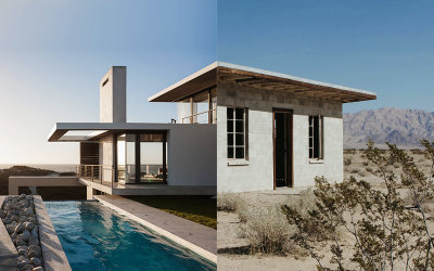 Prefab vs Traditional Homes: What's the Difference?